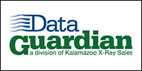 Data Guardian logo